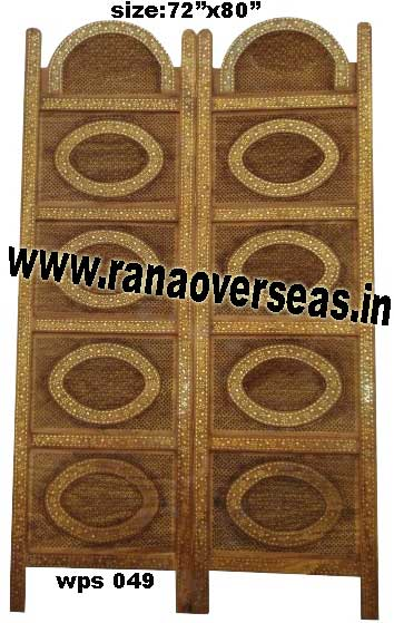 wooden-partition-screen-o49
