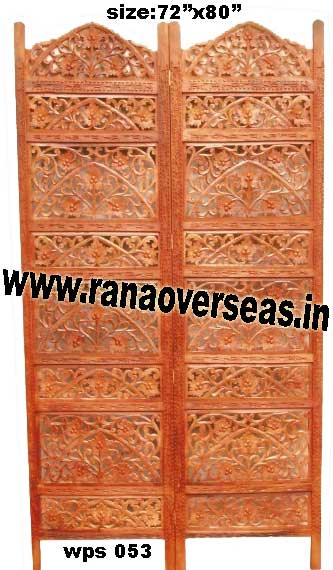 wooden-partition-screen-o53