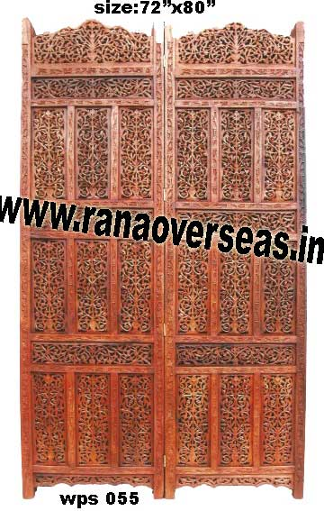 wooden-partition-screen-o55