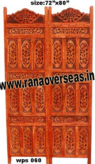 wooden-partition-screen-o60