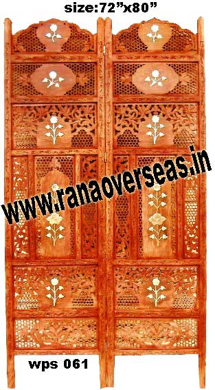 wooden-partition-screen-o61
