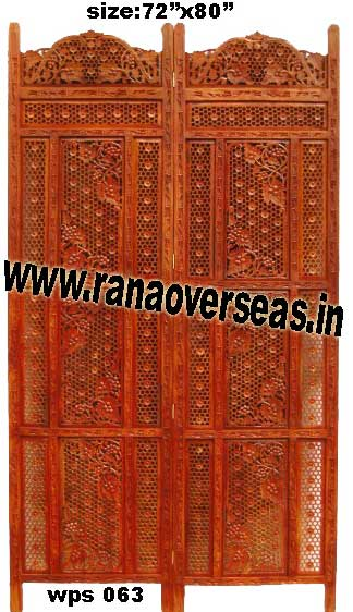 wooden-partition-screen-o63