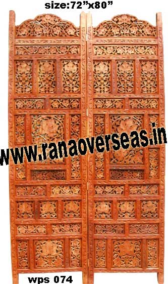 wooden-partition-screen-o74