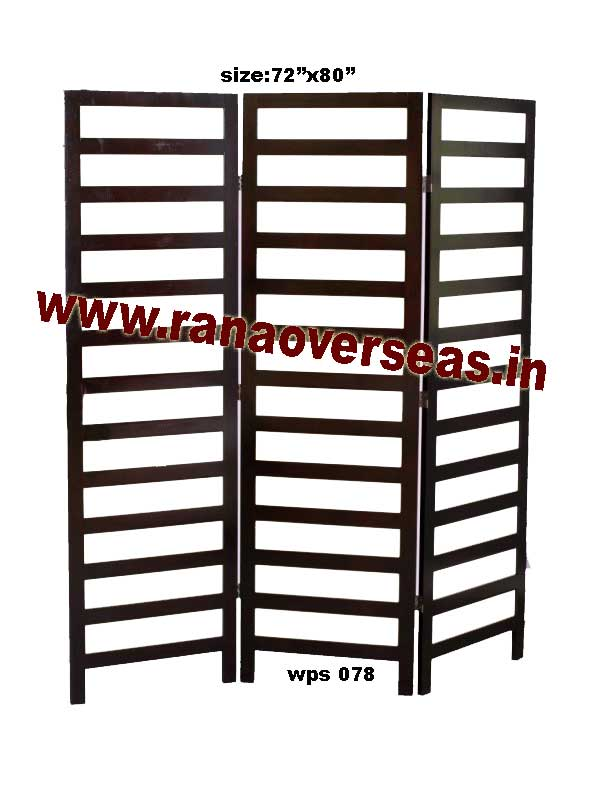 wooden-partition-screen-o78