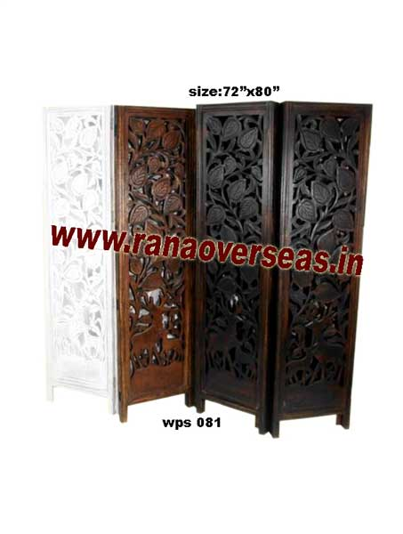 wooden-partition-screen-o80