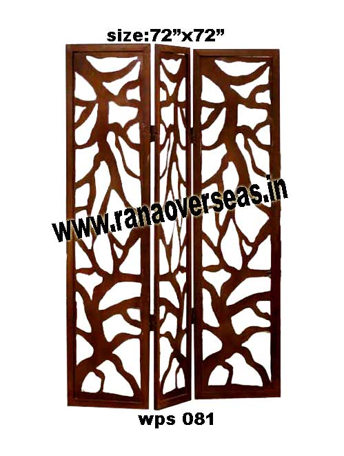 wooden-partition-screen-o81