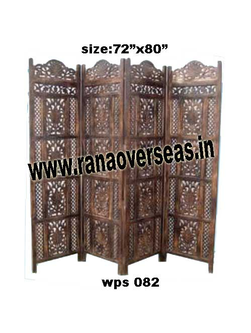 wooden-partition-screen-o82