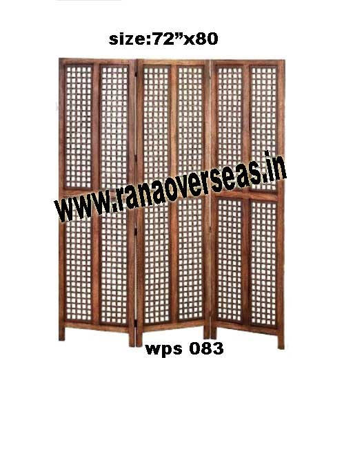 wooden-partition-screen-o83