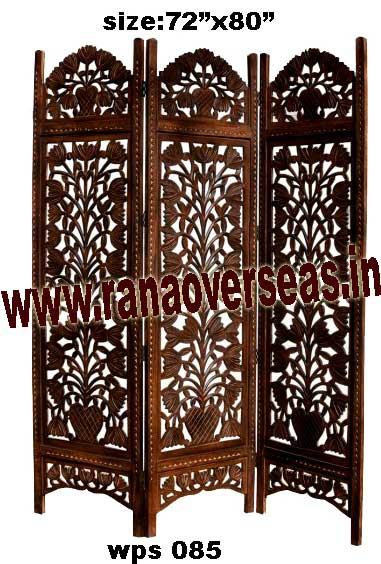 wooden-partition-screen-o85