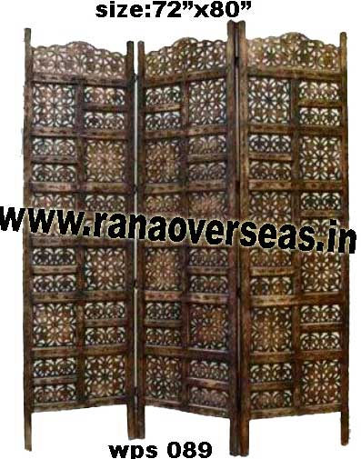 wooden-partition-screen-o89