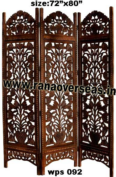 wooden-partition-screen-o92