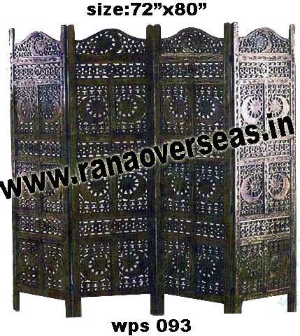 wooden-partition-screen-o93